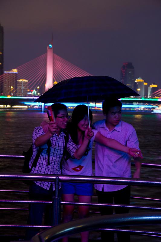 雨でも記念写真.jpg