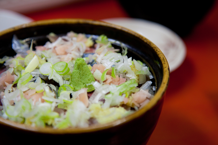 Nov-生秋刀魚丼.jpg