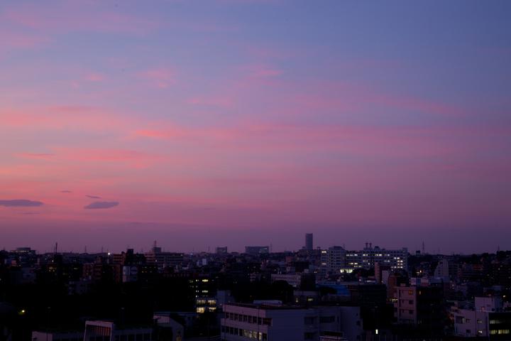 Oct-家からの夕焼け.jpg