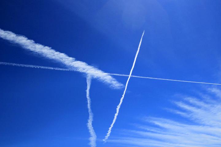 Sep-The-Sky.jpg